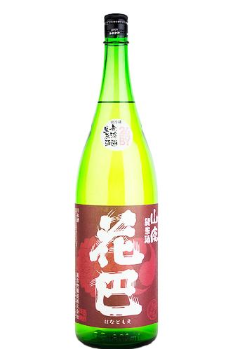蔵王桜シリーズ 商品紹介/奈良の地酒蔵 美吉野醸造